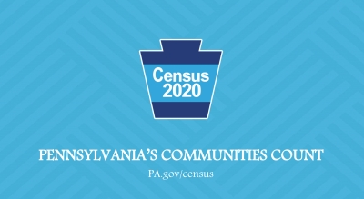 2020 Census: Why is it important?