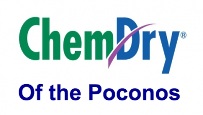 Chem-Dry of the Poconos