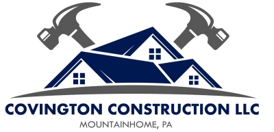 Covington Construction LLC