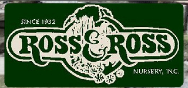 Ross and Ross Nursery