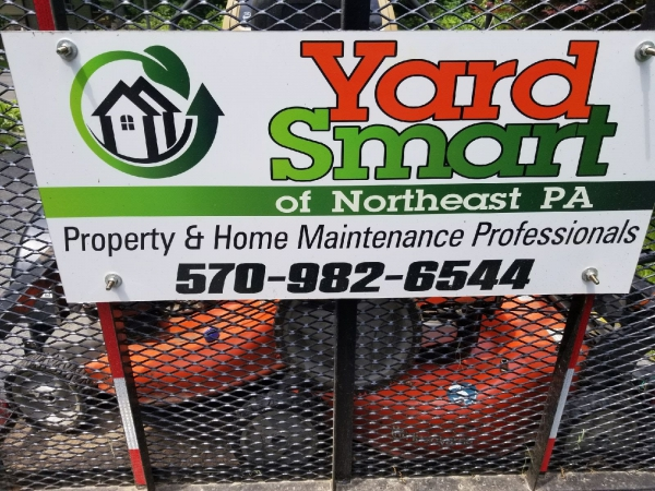Yardsmart of Northeast PA