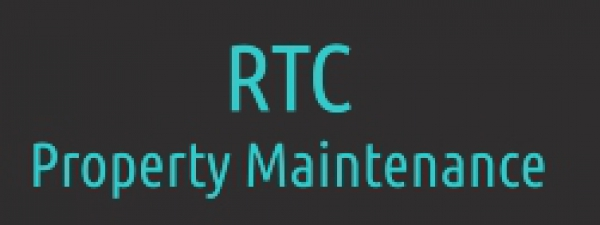RTC Property Maintenance