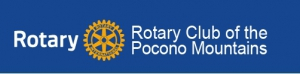 Rotary Club of the Pocono Mountains