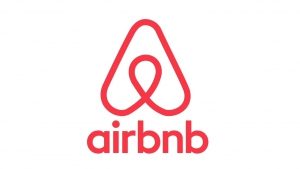 Available Rentals through AirBNB