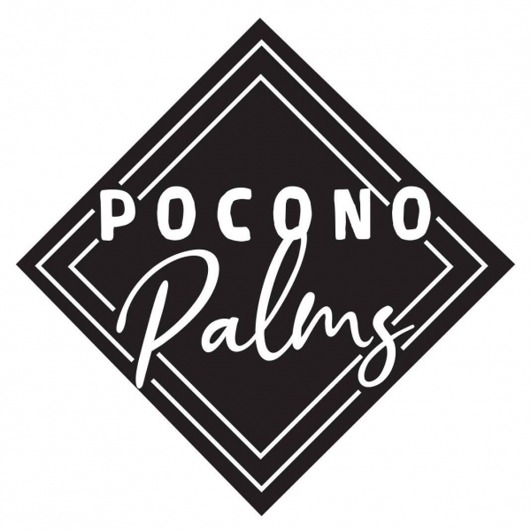 Pocono Palms - Event Space & Wedding Venue
