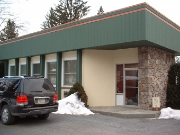 Professional Office Space on Route 390