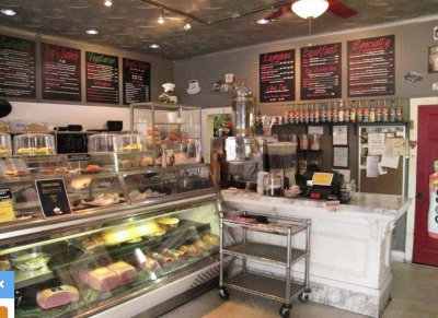 Lunch like a local: Feel right at home at this mainstay Pocono deli