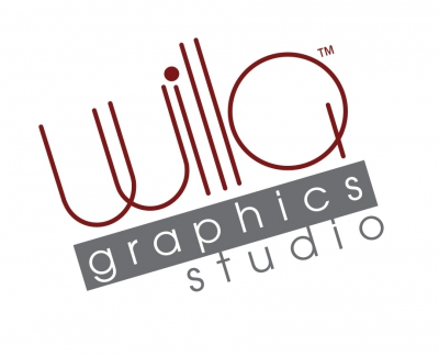 Willa Graphics Studio