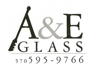 A&E Glass