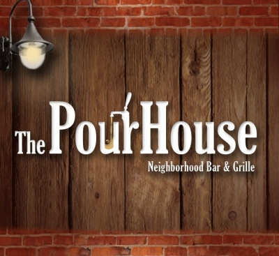 The PourHouse Neighborhood Bar & Grille