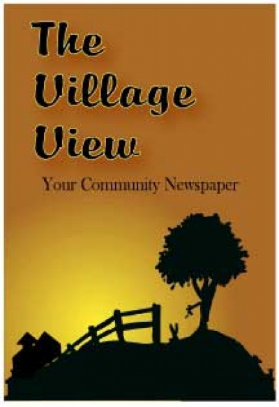 The Village View