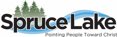 Positions Open at Spruce Lake